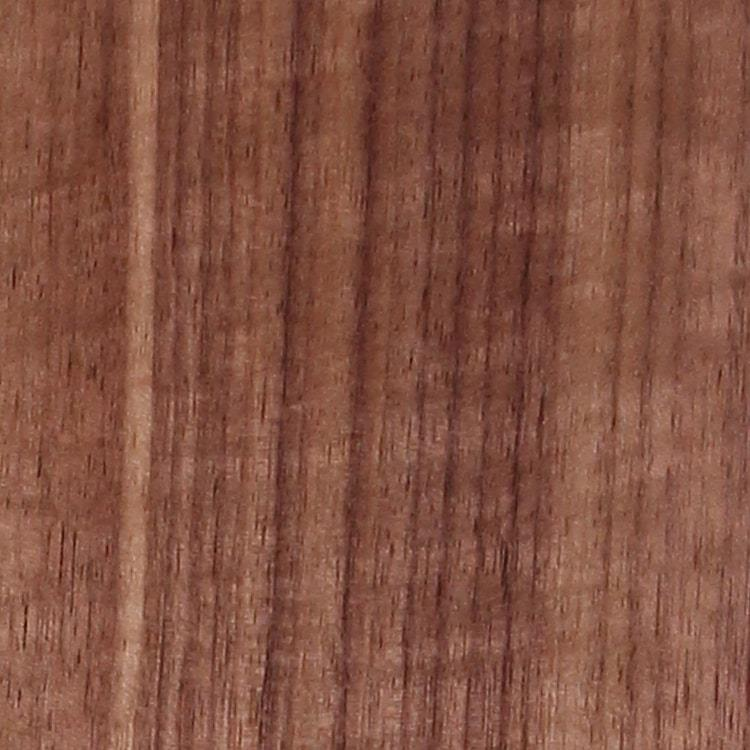 Black Walnut | Furch