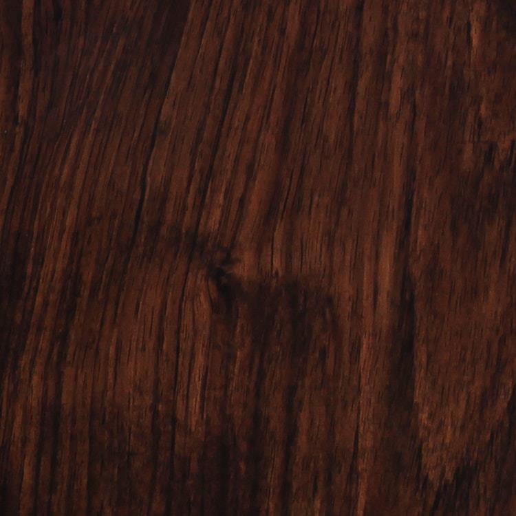 African Blackwood | Furch