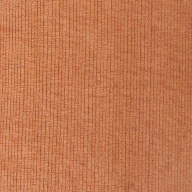 Western Red Cedar | Furch