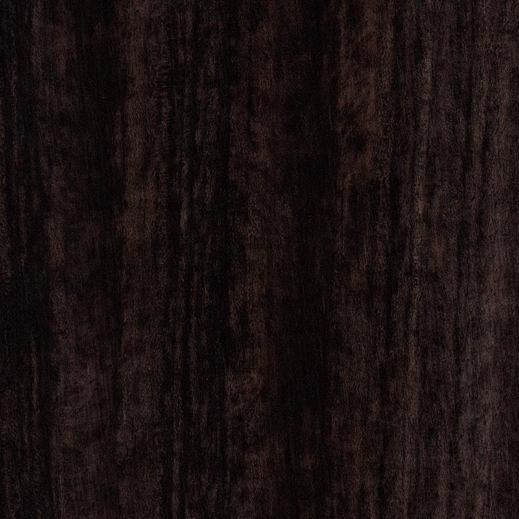 African Ebony | Furch
