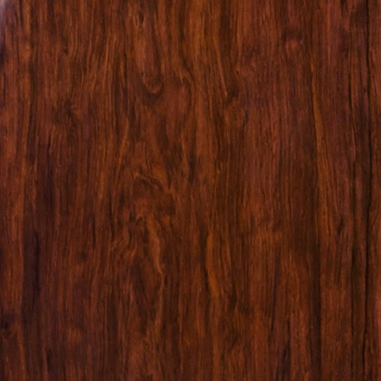Madagascar Rosewood | Furch