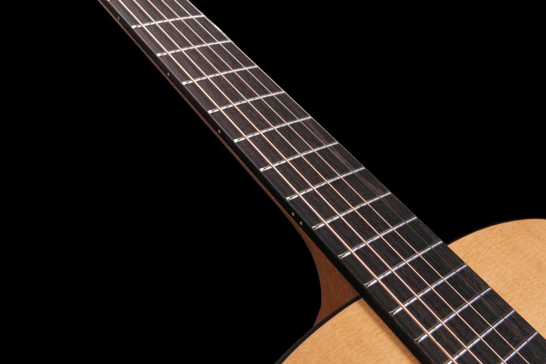 Hmatník Furch Guitars