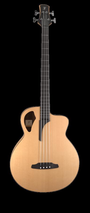 B 61 CM 4 F Furch Guitars