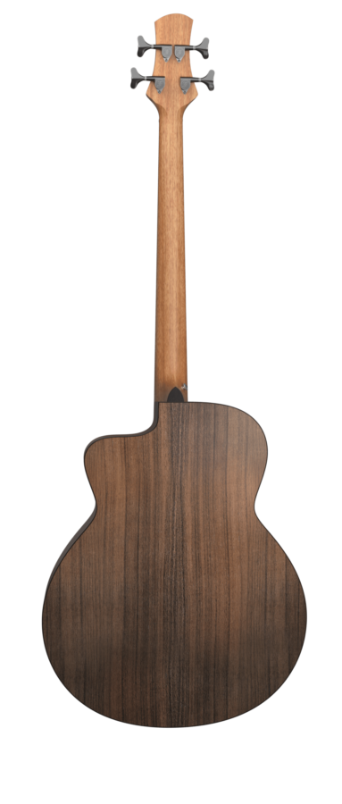 B 62 SW 4 B Furch Guitars