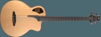 B61CM4 Furch Guitars