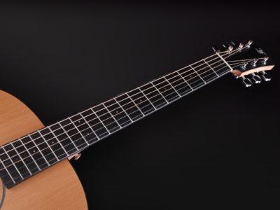 Blue CM 6 Furch Guitars