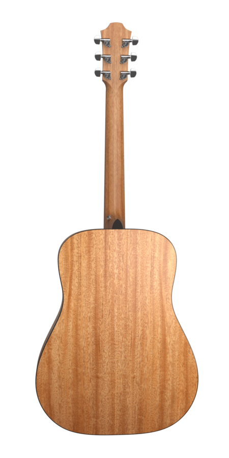 D 20 CM B Furch Guitars