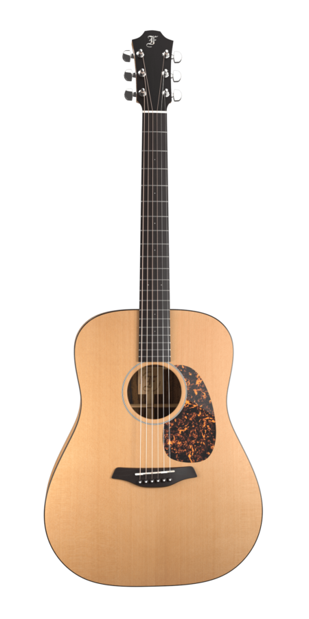 D 20 CM F Furch Guitars