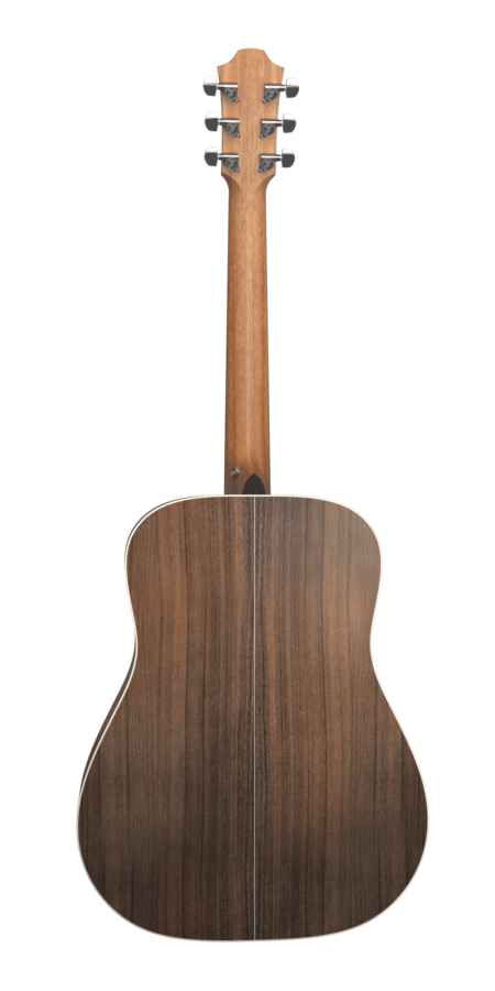 D 21 SW B Furch Guitars