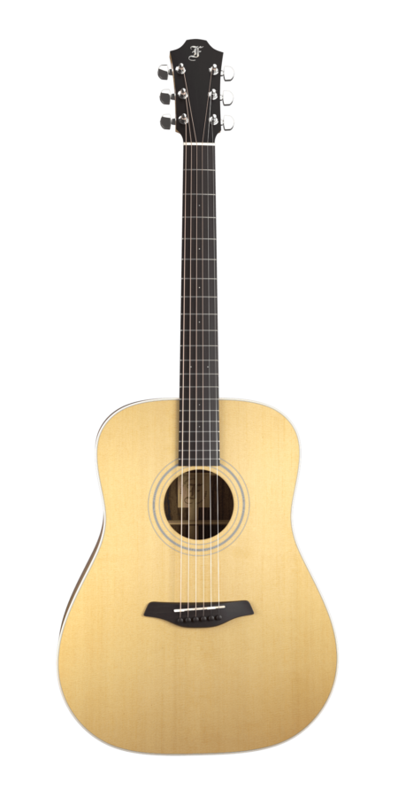 D 21 SW F Furch Guitars