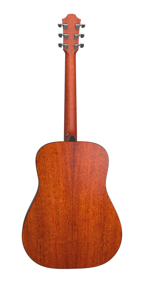 D 22 CM B Furch Guitars
