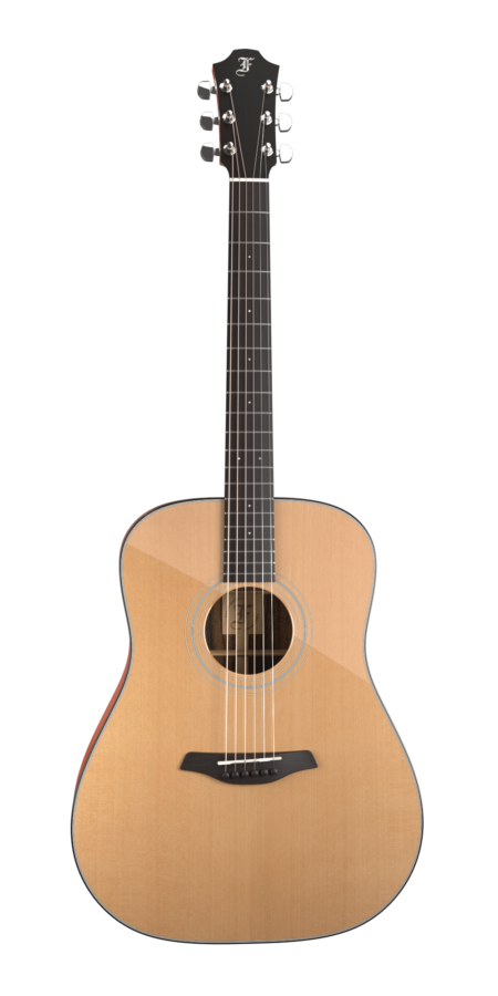 D 22 CM F Furch Guitars