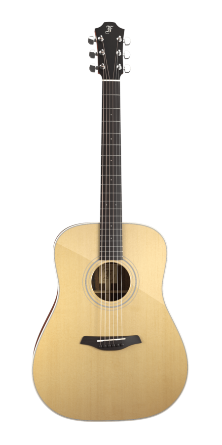 D 22 SR F Furch Guitars