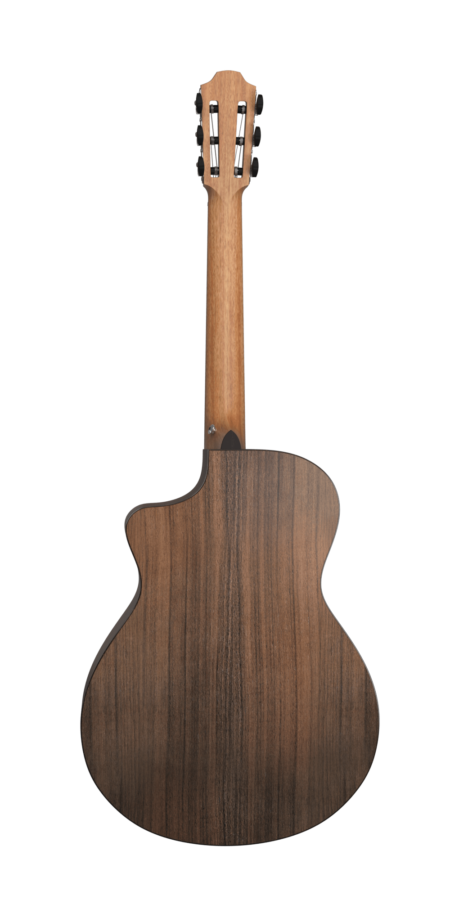 GN 2 CW B Furch Guitars