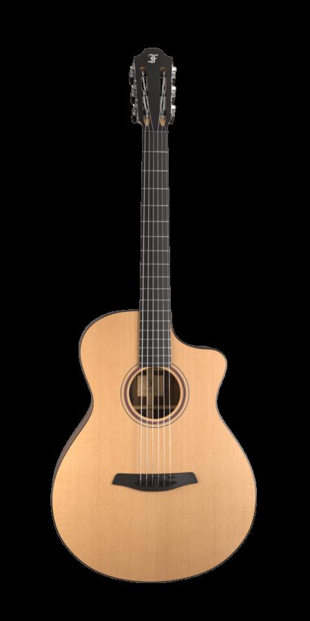 GN 2 CW F Furch Guitars
