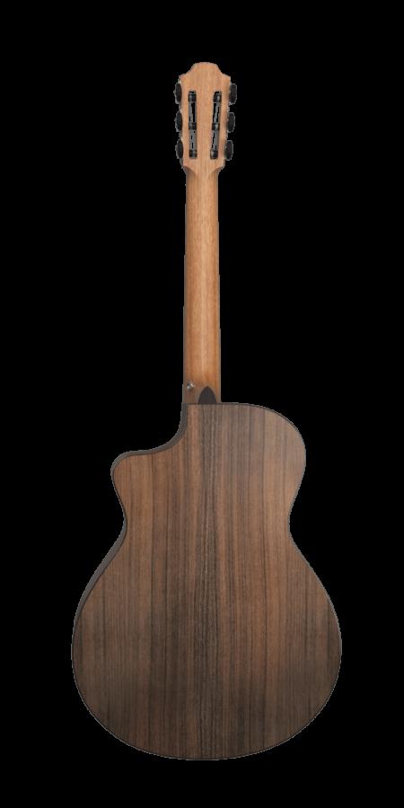GN 2 SW B Furch Guitars