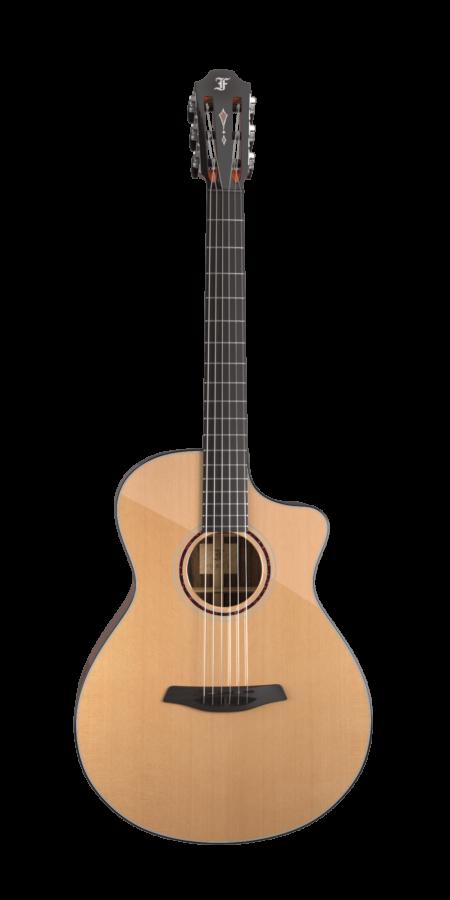 GN 4 CR F Furch Guitars
