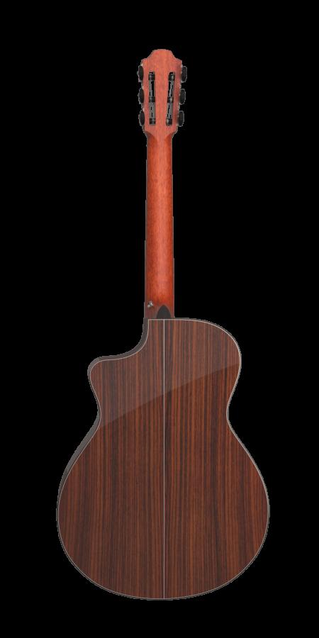 GN 4 SR B Furch Guitars