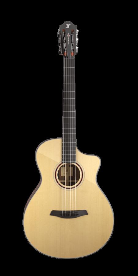 GN 4 SR F Furch Guitars