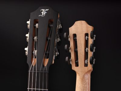 GN2 CW 1 Furch Guitars