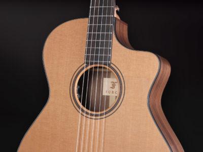 GN2 CW 3 Furch Guitars