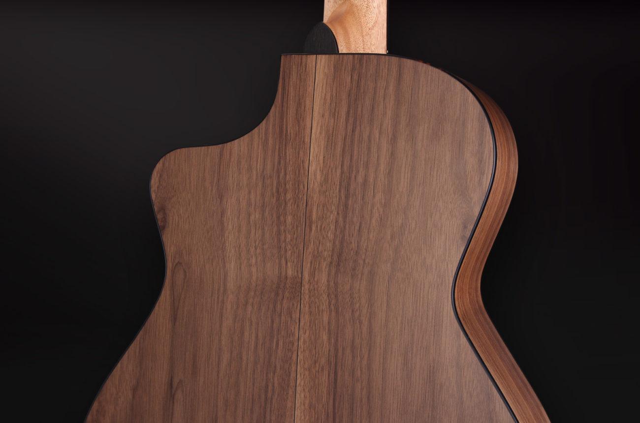 GN2 CW 4 Furch Guitars