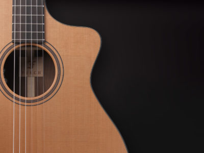 GN2 CW 5 Furch Guitars