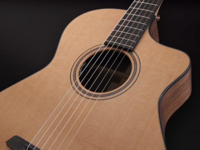 GN2 CW 8 Furch Guitars