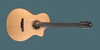 GN2 CW Furch Guitars