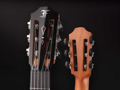 GN4 SR 1 Furch Guitars