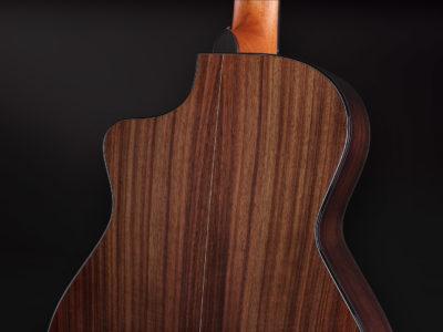 GN4 SR 4 Furch Guitars