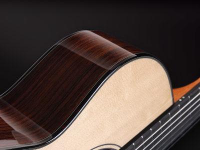 GN4 SR 6 Furch Guitars