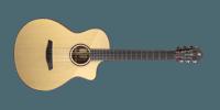 GN4 SR Furch Guitars