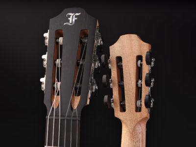 GNc2 SW 1 Furch Guitars