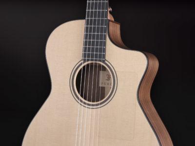 GNc2 SW 3 Furch Guitars