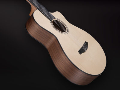 GNc2 SW 4 Furch Guitars
