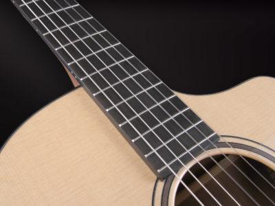GNc2 SW 6 Furch Guitars