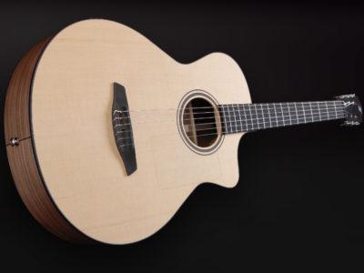 GNc2 SW 7 Furch Guitars