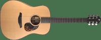 Indigo CY Furch Guitars