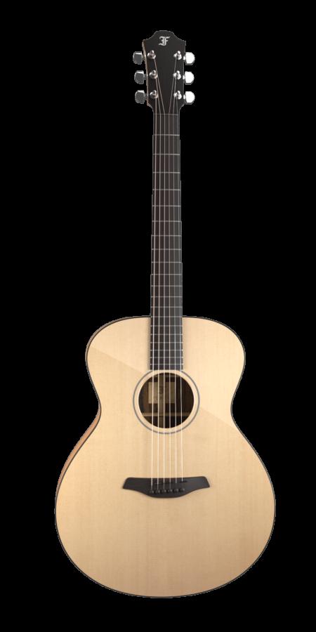 Indigo Plus G CY Furch Guitars