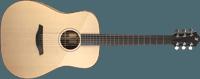 Indigo Plus CY Furch Guitars