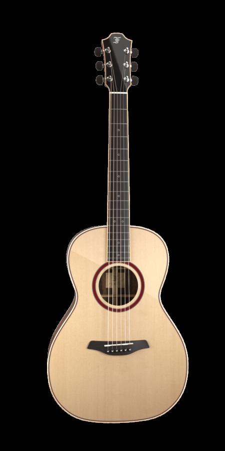 Orange OOM SR Furch Guitars