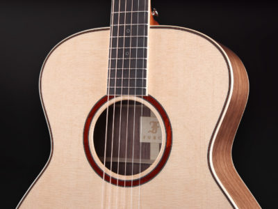 Furch Guitars Review