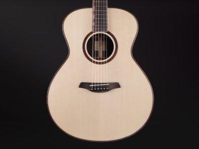 Red Plus SR Furch Guitars