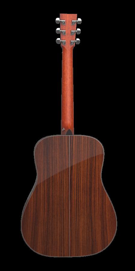 Vintage 1 D SR Furch Guitars