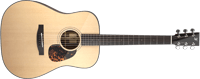 Vintage 1 Furch Guitars