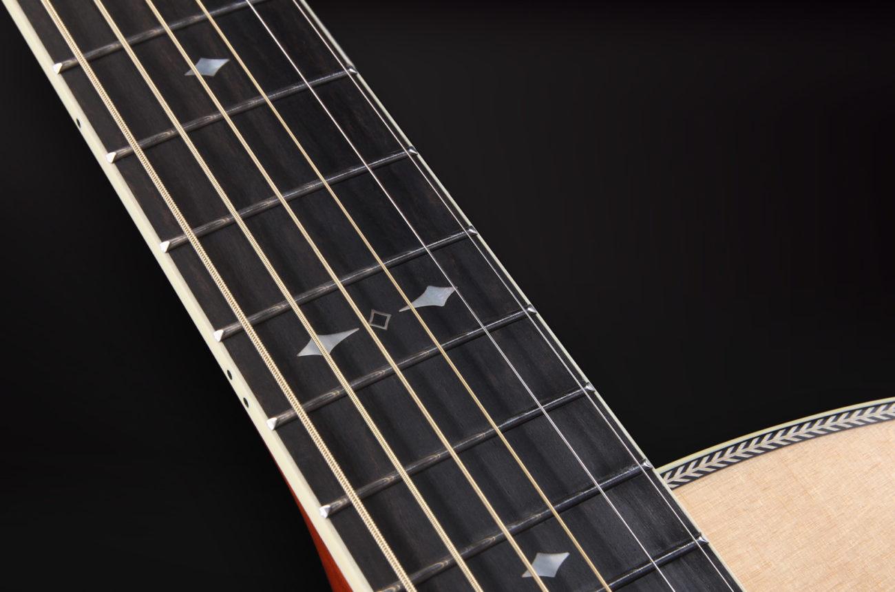 Vintage 2 Furch Guitars