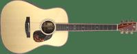 Vintage 3 Furch Guitars