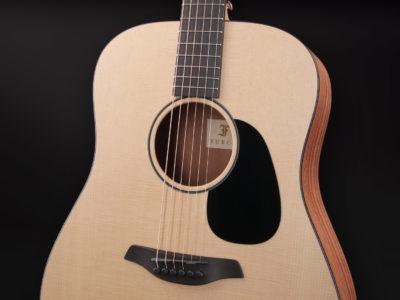 Violet SY Furch Guitars