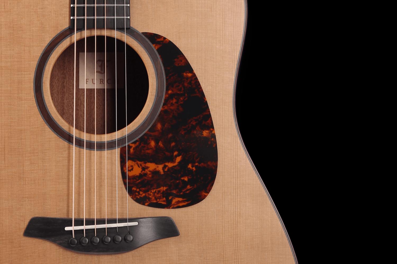 Chránítko Furch Guitars